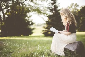 ただの日記です♪本好きが作った塾なので本好きのコーナーがありますw